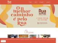 ruadapraiashopping.com.br