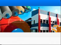 rubbercity.com.br