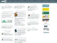 rudgesbc.com.br