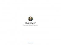 ruanmer.com