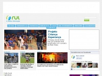 rul.com.br