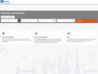 rumbo.com.br