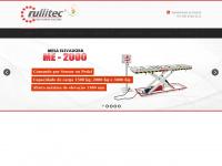 rullitec.com.br