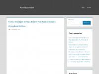 rumosustentavel.com.br