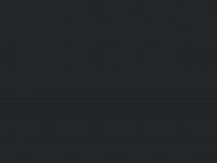 runtimesistemas.com.br