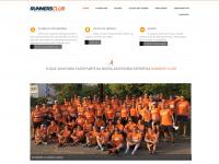 runnersclub.com.br