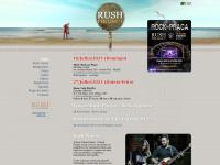 rushproject.com.br