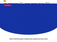 rvb.com.br