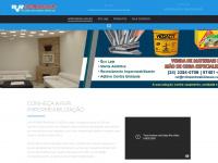 rvrimpermeabilizacao.com.br