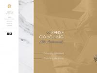 rwdesenvolvimento.com.br
