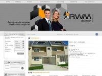 rwmimoveis.com.br