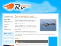 rvultraleves.com.br