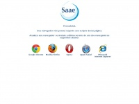 saaeangra.com.br