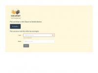 sacatar.com.br
