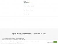 SACRES – Alphaville Residencial Campinas