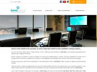safegroup.com.br