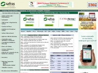 safras.com.br