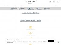 safira.com.br