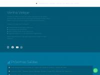 sailabout.com.br