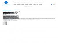 saindodamatrix.com.br