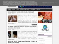 sajnoticias.com.br