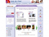 salachat.com.br