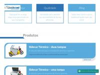 saidbrasil.com.br