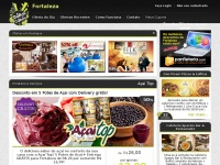 saladacoletiva.com.br