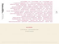 salaodaacessibilidade.com.br