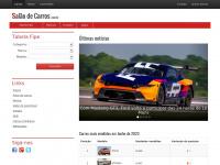 salaodecarros.com.br