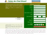 salaschat.com.br