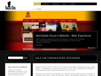 salaum.com.br