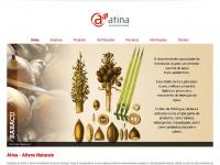 salesmetal.com.br
