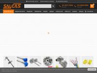 salcas.com.br