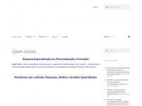 sallesvisual.com.br