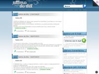 salmododia.com.br