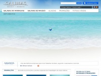 Salinas All Inclusive Resort | Maragogi | Maceió | Alagoas | Costa dos Corais