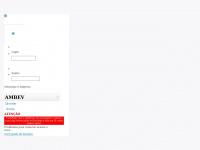 salso.com.br