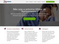 salvadados.com.br