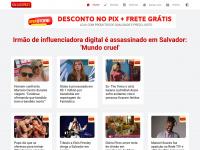 salvadordez.com.br