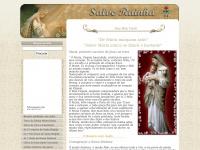 salverainha.com.br