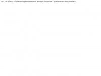 samfm.com.br