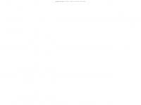 sambacarioca.com.br