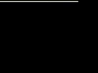 sambatech.com