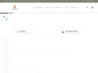 Sameka.com.br
