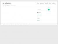 sampahost.com.br