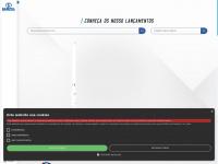 sampel.com.br