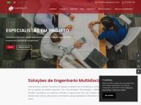 sandech.com.br