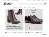sandalo.com.br