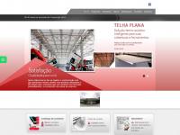 sandre.com.br